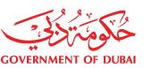 حكومة دبي